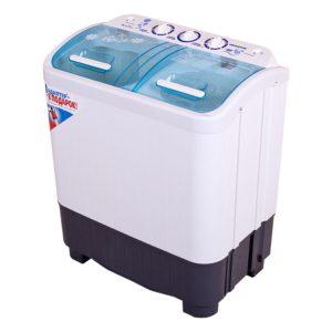 Активаторная стиральная машинка