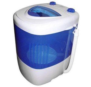 Ручная стиральная машинка