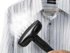 Как выбрать отпариватель для дома для одежды