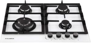Классическая варочная печка