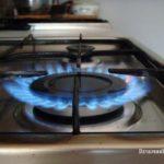 срок службы газовой плиты