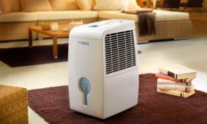 Тепловентилятор для обогрева квартиры