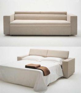 Диван или кровать