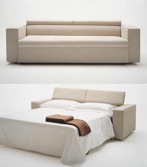 Собрать диван