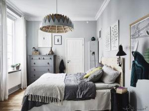 Фото современных спален 2