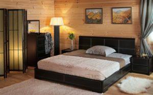 Фото современных спален 6