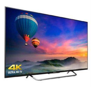 Особенности плазменного телевизора