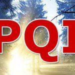 Что такое PGI в телевизоре.