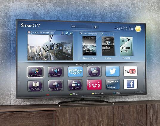 Функция timeshift в телевизоре смарт-тв.
