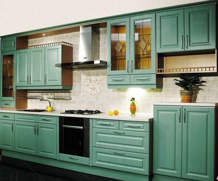 ДСП для кухонного гарнитура