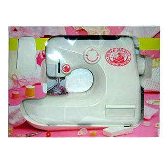 Детская машинка для шитья