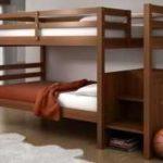 Двухъярусная кровать своими руками.