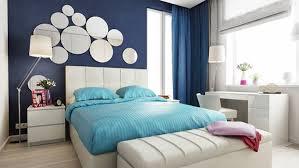 Как не сделать спальню в пастельных тонах безликой