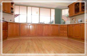 Как выбрать линолеум для квартиры по качеству