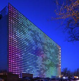 LED-дисплеи