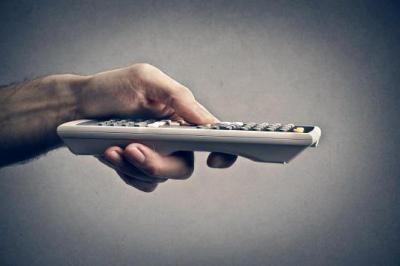 Неисправен может быть не только пульт, но и сам телевизор.