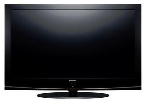 Не включается телевизор Самсунг.