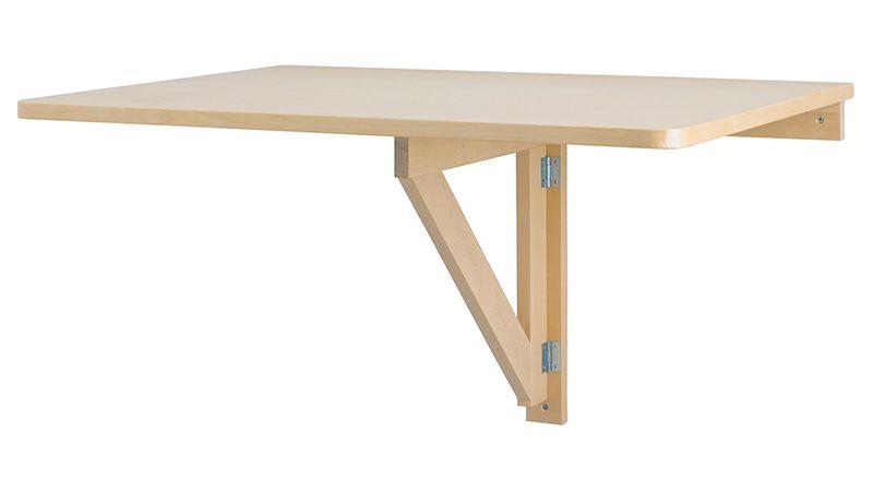 Откидной столик своими руками.