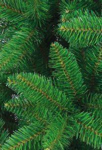пвх елка