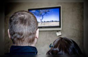 Сколько потребляет плазменный ТВ