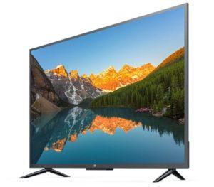 Сколько служит среднестатистический телевизор