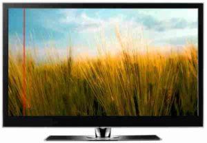 Светлое пятно на экране телевизора - устранение