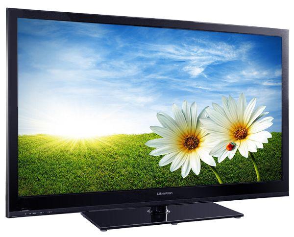 Телевизор сам выключается и включается