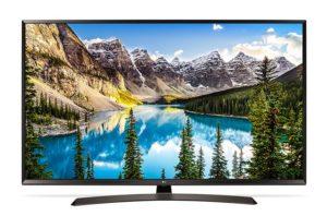 индекс частоты обновления в телевизоре