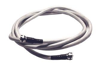 кабель для спутниковой тарелки