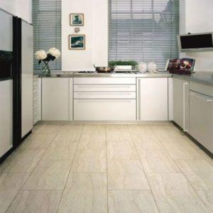 Кухонное покрытие