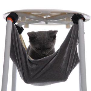 основа из стульчика