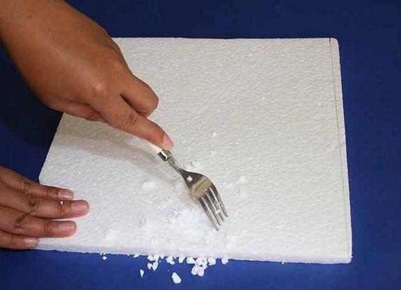 изготовление мыла своими руками