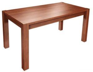 стол из дсп на кухню