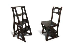 стул стремянка