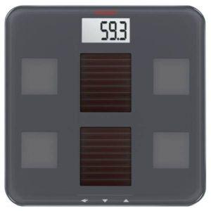 Минусы весов с солнечной батареей