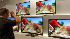 Как выбрать жк телевизор 1 — копия