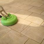 Способы чисткимеж плиточныхшвов 55