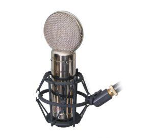 mic-b