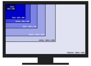 screen_resolution