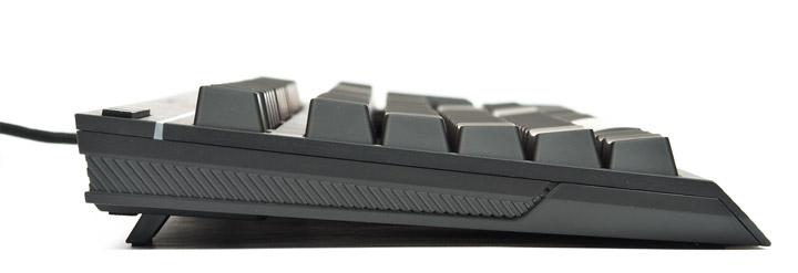 Клавиатура на ножках