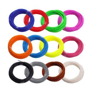 3D-Printer-Filament_plastik_kupit-1