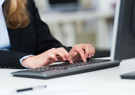 Как настроить клавиатуру на компьютере windows 7