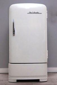 легендарный холодильник