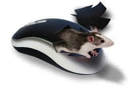 Какая мышка лучше лазерная или оптическая