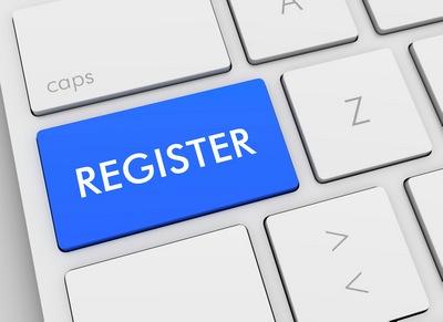 Что такое нижний регистр на клавиатуре 2