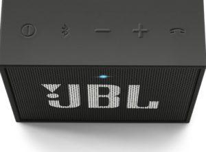 Как перезагрузить колонку jbl
