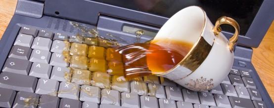 Как проверить клавиатуру ноутбука на работоспособность