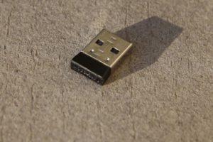 Модуль Bluetooth