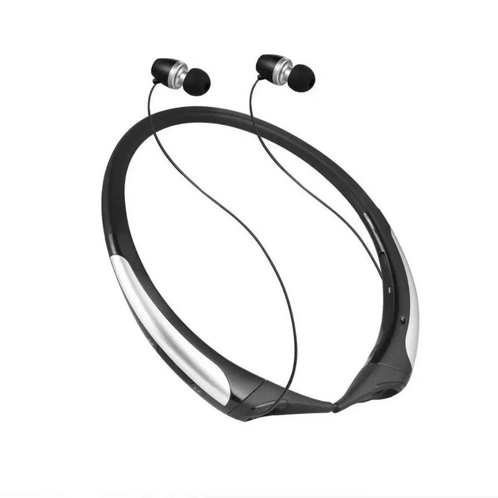 Myohya Single Wireless Earbud Headset.
