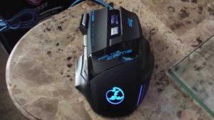 Мышка 1